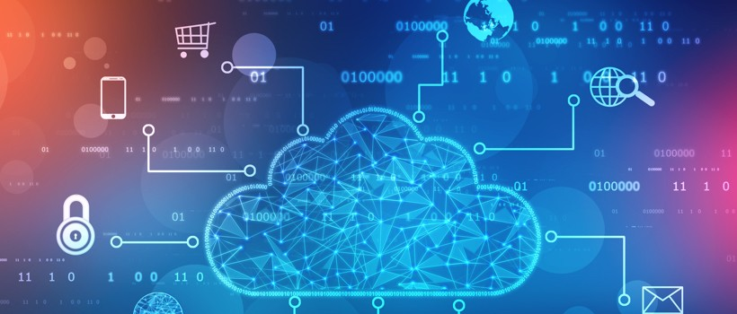 Key Tips for Powering Your Connected Products with the Cloud