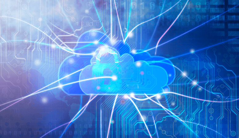 A Security Plan for Multicloud Environments